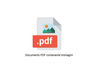 f622.2019_foto LOTTO 1.pdf